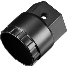 Shimano TL-LR11 Verschlussring-Werkzeug für Bremsscheibe SM-RT10